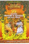 99 златни митове и легенди от цял свят