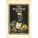The Blender Book