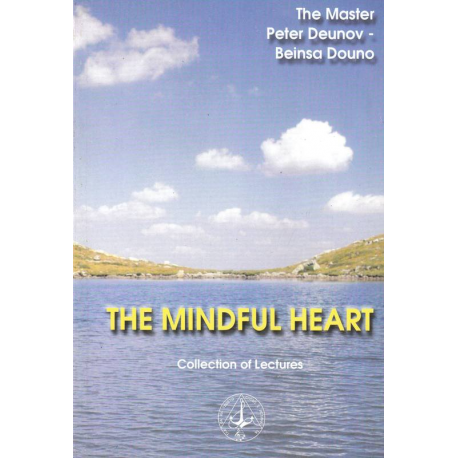 The Mindfull Heart