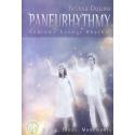 Paneurhythmy