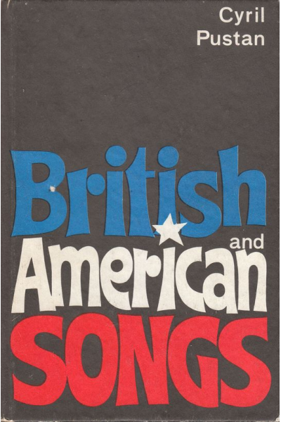British and American Songs