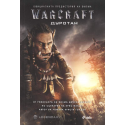 Warcraft. Дуротан