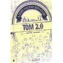 Том 2.0 кратки. градски