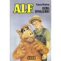 ALF: Няма проблеми!