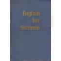 English for Seamen