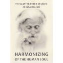 Harmonizing of the Human Soul