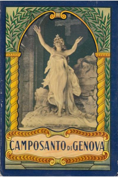 Camposanto di Genova